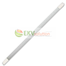 LED TUBE NANO T8 / 22W 4000K  150cm 3000LM HIGH Lumen