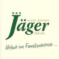 Jäger Schlitters