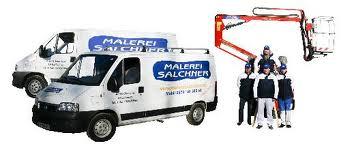 Salchner