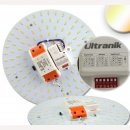 LED Umrüstplatine ColorSwitch 2600K|3100K|4000K,...